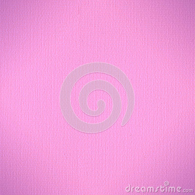 Pink paper background