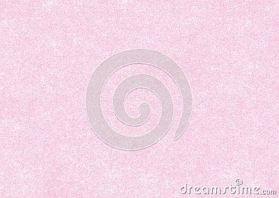 Pink parchment