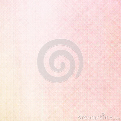 Pink pastel vintage background