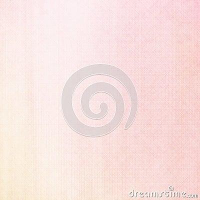 Free Pink Pastel Vintage Background Royalty Free Stock Image - 37769456
