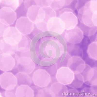 Pink Purple Background Blur Wallpaper - Stock Pictures