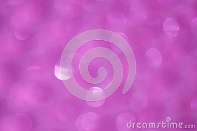 Pink Purple Blur Background : Stock Photos