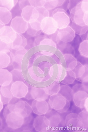 Pink Purple Blurred Background - Stock Pictures