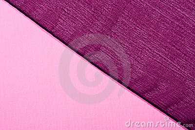 Pink and purple background