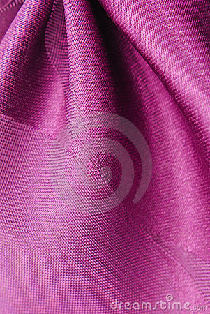 Pink purple  fabric texture