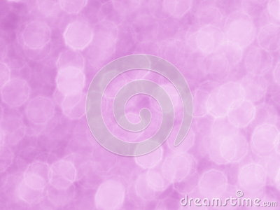 Pink Purple Wallpaper - Blur Background - Stock Pictures