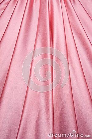 Abakhan Fabrics - Cheap Fabric, Knitting, Curtains, Sewing