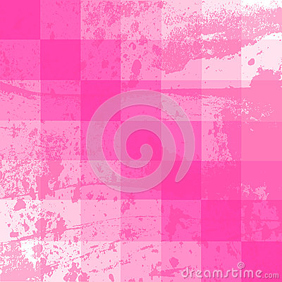 Pink shade background1