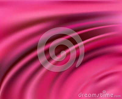 Pink silk backgrounds