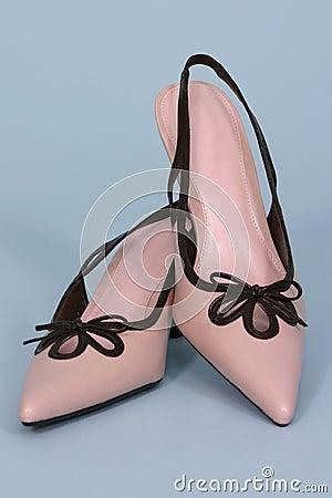 Free Pink Sing Back Stock Photos - 100533