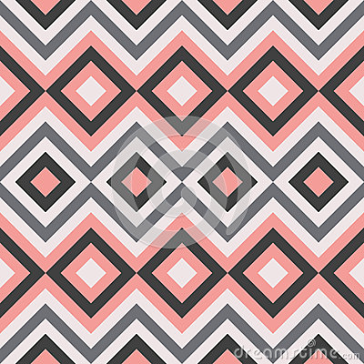 Free Pink Squares Royalty Free Stock Photography - 35583877