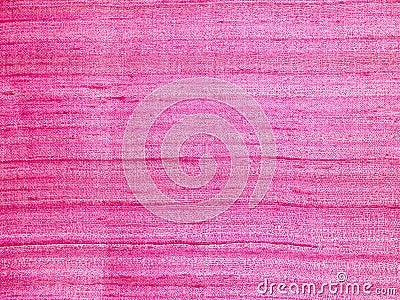 Pink stripes background
