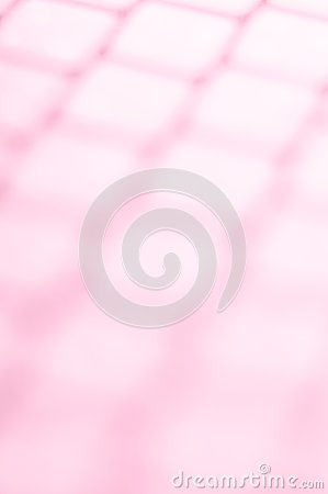 Free Pink Texture Blur For Backround. Top View Stock Photo - 51483300
