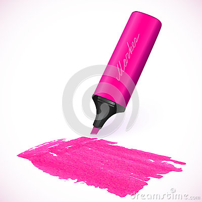 pink-vector-marker-drawn-spot-file-eps-format-31672589.jpg