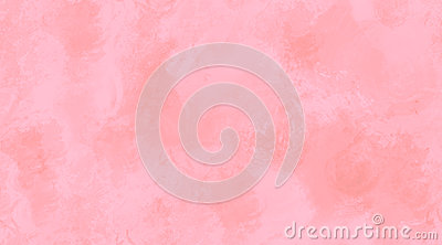 Pink Watercolor Background Seamless Tile Texture