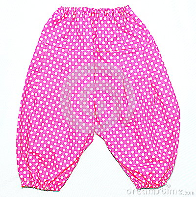baby pants with feet | eBay - Electronics, Cars, Fashion