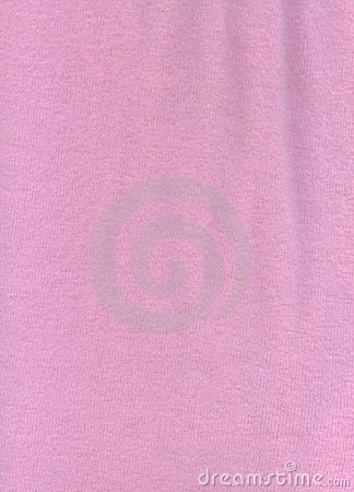Pink wool fabric textile texture