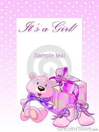 Pinkbear