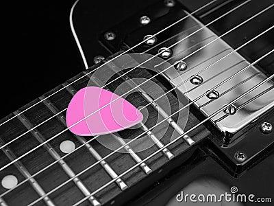 Pinky jazz