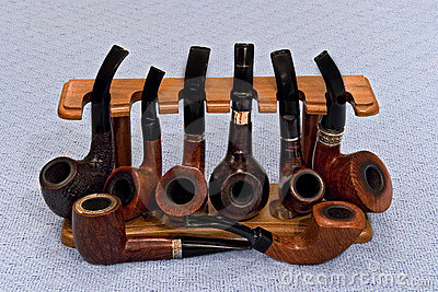 Pipe 11 all