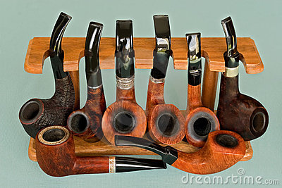 Pipe 24 all
