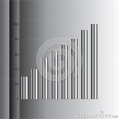 Pipe graph