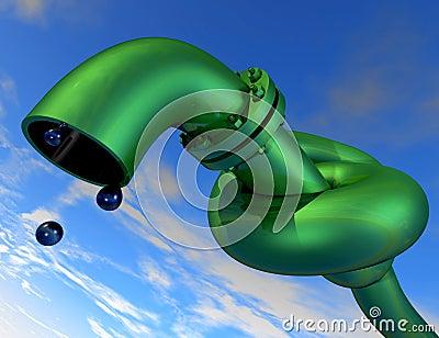 Pipeline 2