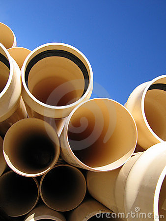Free Pipes 1 Stock Photo - 1135570