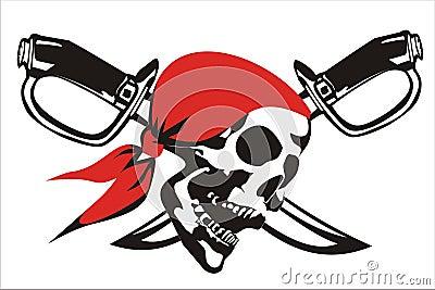 Pirat_skull