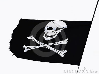 Pirate Flag