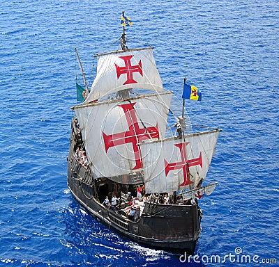 Free Pirates Stock Images - 95444