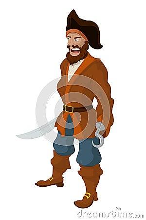 Piratkopiera