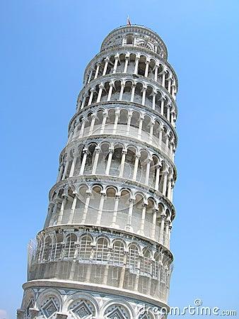 Free Pisa Stock Photography - 1258762