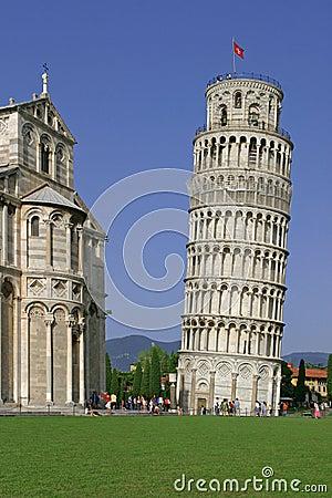 Free Pisa Stock Image - 3146611