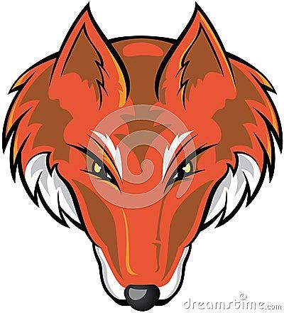Pista del Fox