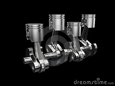 2020 Other | Images: 4 Stroke Engine Animation Free Download