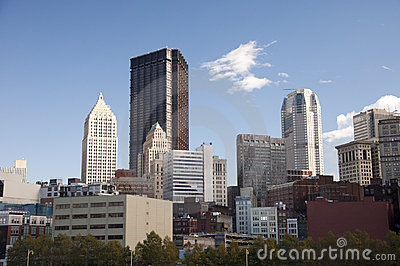 Pittsburgh usa