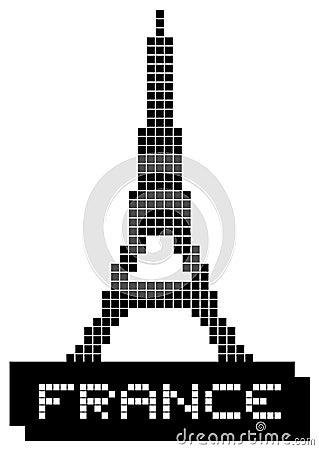 Pixel France