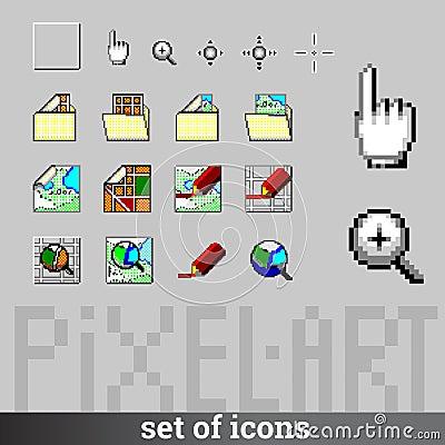 Pixelart_ico1