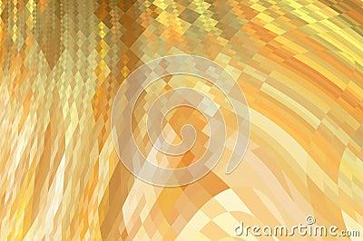 Pixels in motion A.