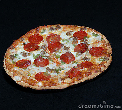 Free Pizza Stock Images - 144064