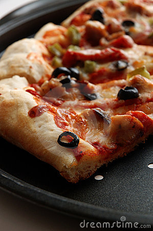 Free Pizza Royalty Free Stock Images - 2639279