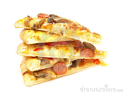 pizza-piles-14183759.jpg