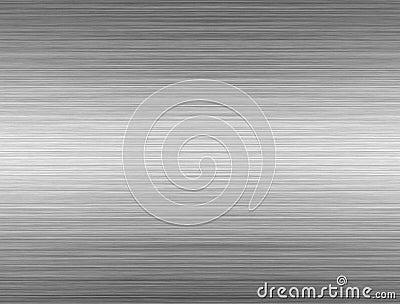 Placa de plata de aluminio fotograf a de archivo imagen - Placa de aluminio ...