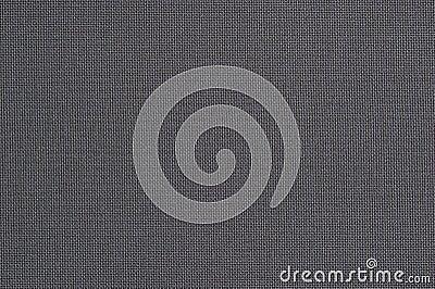 Plain fabric texture.