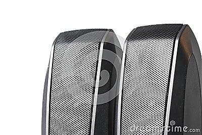 Plain speaker