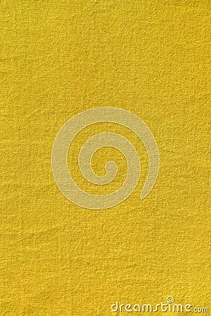Plain textile background