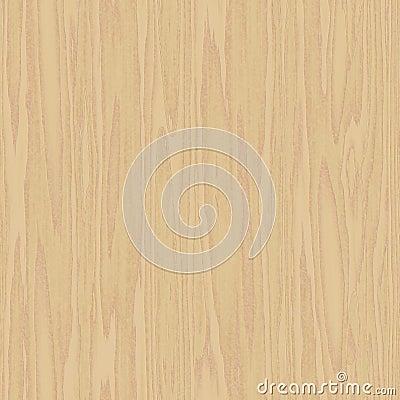 Plain Wooden Seamless texture