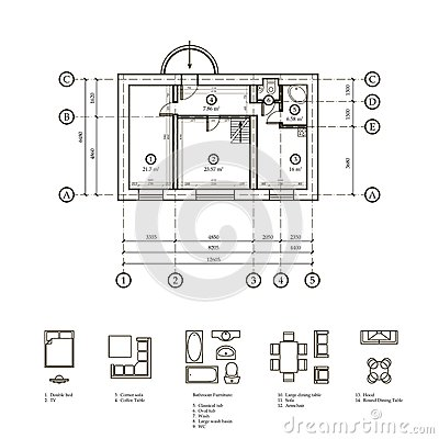 floor plans with cost to build fresh house plans with low cos  c cdf further Figure      A typical section of a masonry building also search together with earth sheltered floor plans choice image home furniture designs  e   f together with medieval castle house plans castle style home plans house plans    a. on apartment building design drawing