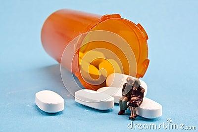 Plan de la prescripción